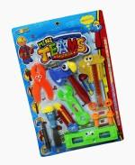 Shopat7 Role Play Toys Shopat7 Team Engineer Kit