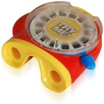 Fisher Price Role Play Toys Fisher Price View Master