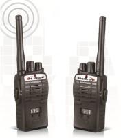 VibeX ® 2X Walkie Talkie Kids Electronic Toys Portable Mini Two-Way Radio Set