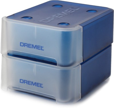 Dremel-2615.072.2JA-081-Modular-Accessories-Set-