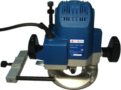 JRT 12 Electric Router