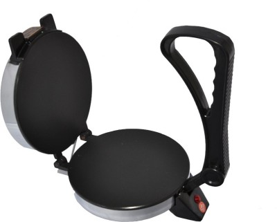 Upma UKRO-003 Roti and Khakra Maker