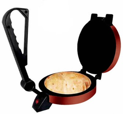 Gold Dust BANSON_04VKI Roti and Khakra Maker