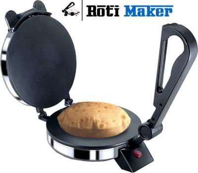 PUSHCART r-1450-6 Roti and Khakra Maker