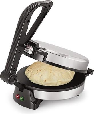Bala B101 Roti and Khakra Maker