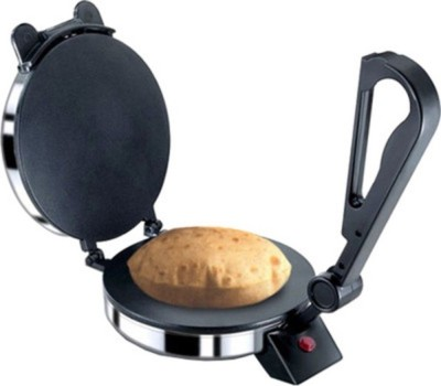 Gold Dust BANSON_01SDO Roti and Khakra Maker