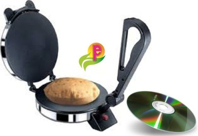 PE 1 Roti and Khakra Maker
