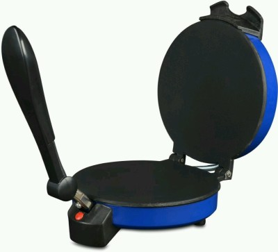 HIRAANSH C900A Roti and Khakra Maker