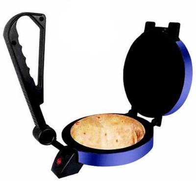Gold Dust VKGDBRM_1002 Roti and Khakra Maker