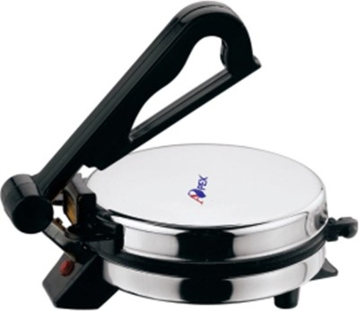 APEX RM1200 Roti and Khakra Maker