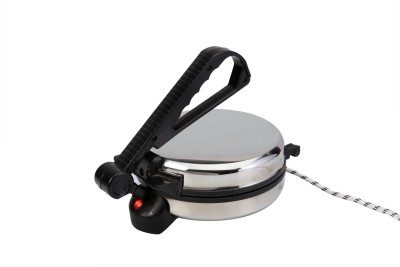Green home jumbo7004 Roti and Khakra Maker