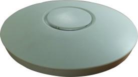 Smartpro Wireless Ceiling Mount Router