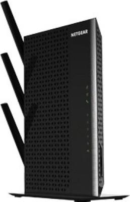 Netgear EX7000 AC1900 Mbps Nighthawk Wi Fi Range Extender