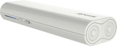 Tenda TE- 4G301 (White)