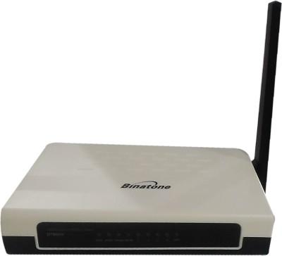 Binatone DT460W (White)