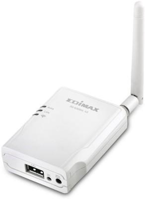 Edimax 3G-6200NL V2 (White)
