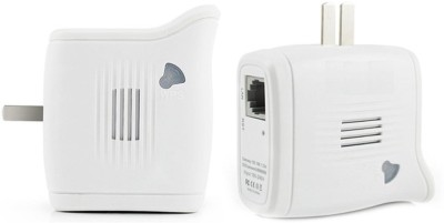 Nacon Range Extenders And Repeaters (White)