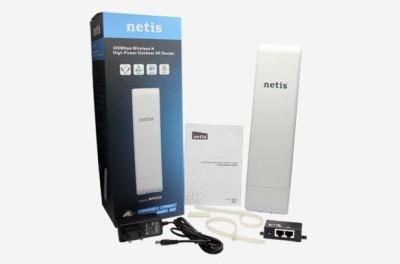 NETIS WF2322 (White)