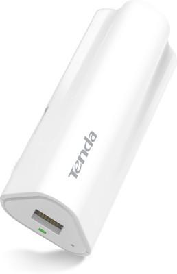 Tenda TE-4G300 (White)