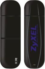 Zyxel 3D 1440 3G Data Card