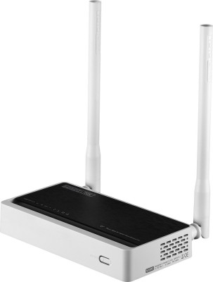 Toto Link 300 Mbps Wireless N Router