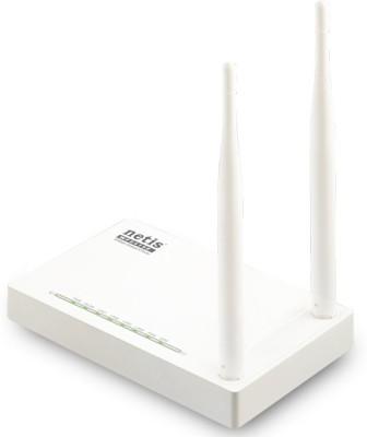 Netis wf2409e (white)