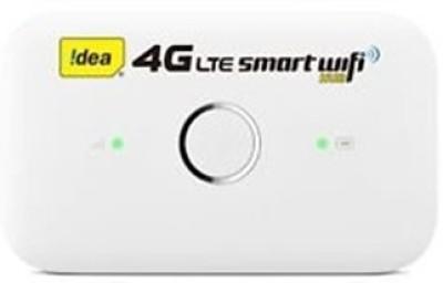 Idea Huawei E5573s 606