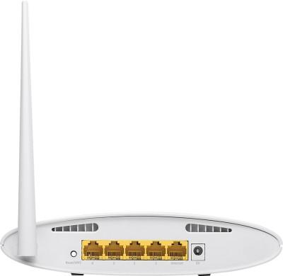 Edimax BR-6228nS V3 (White)