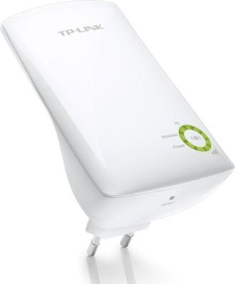 TP-LINK TL-WA854RE (White)