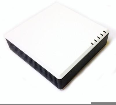Setu Infocom Voip Phone Adapter Gate104 (White)