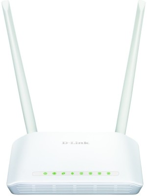 D-Link D-Link DIR 803 AC750 Dual Band Wireless Router