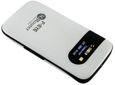 FEYE F-3GSR Sim (White)