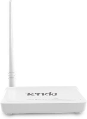 Tenda TE-D152 (White)