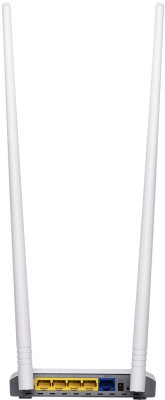 Edimax BR-6428NC (white)