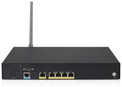 HP MSR931 3G Router (BLACK & Gray)