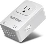 TRENDnet THA 101 N300 Router