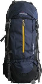 Inlander Decamp 1009 Rucksack - 70 L