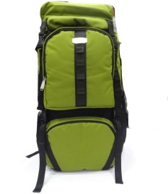 Easybags Hiking Backpack Rucksack - 47 L