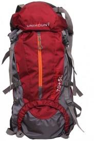 Unimount Expedition 75L M Rucksack - 75 L