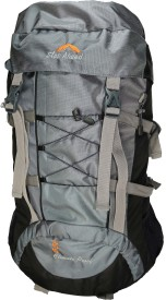 Step Ahead Climate Proof Rucksack  - 55 L