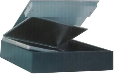Sri-Ramajayam-Sri-Ramajayam-Duralock-Car-Laptop-Safe-Locker