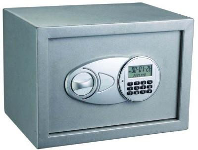 Ozone OES-ECO-BB-11 Safe Locker
