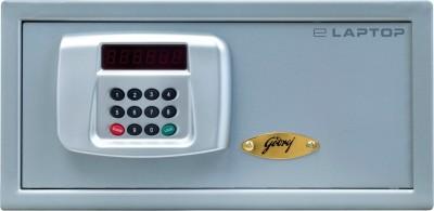 Godrej-E-Laptop-Safe-Locker