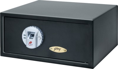 Godrej E-Bio Safe Locker