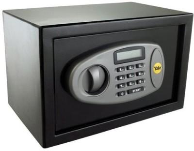 Yale-Standard-Safe-Locker