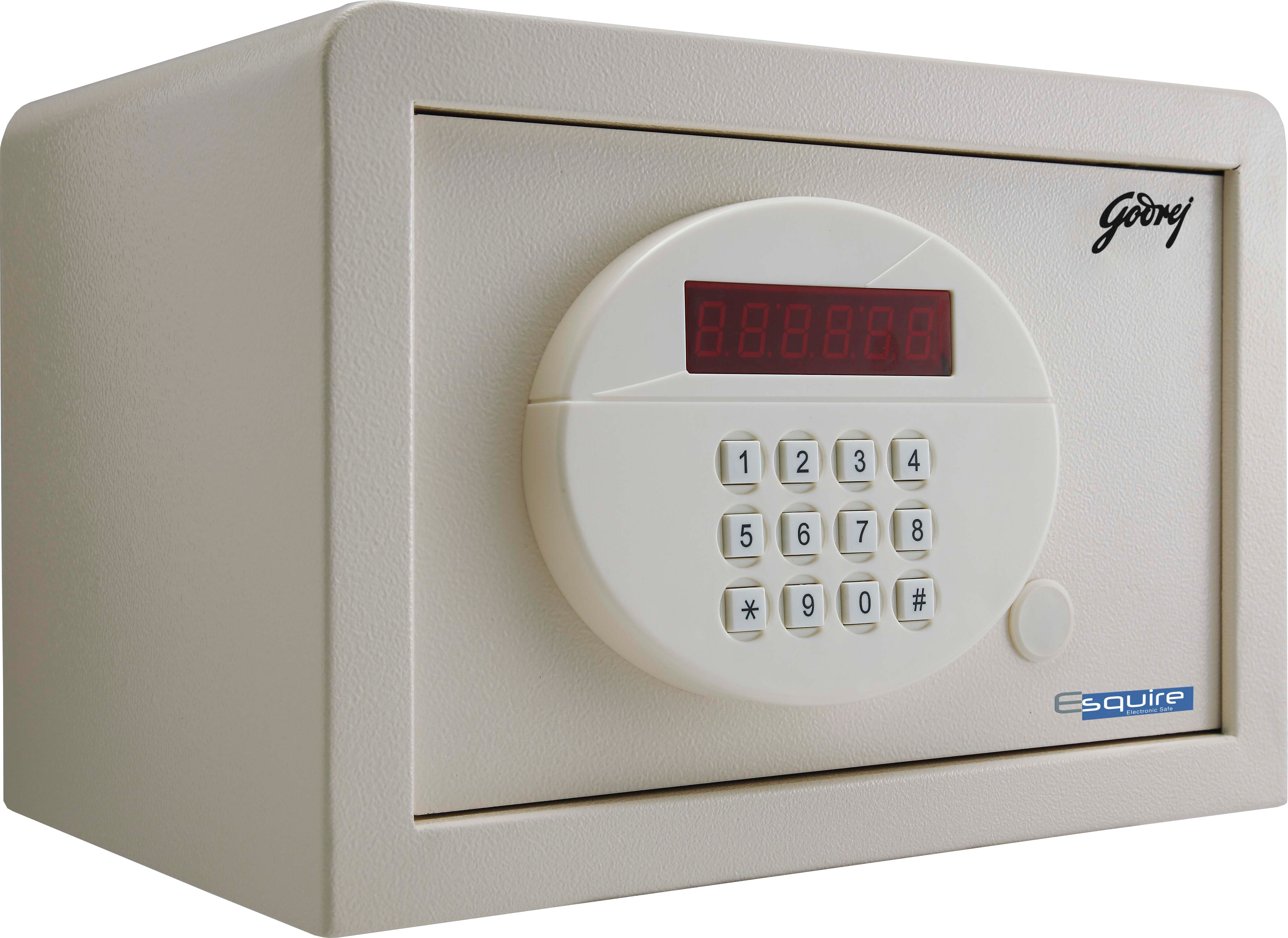 Godrej Esquire Safe Locker Price In India Buy Godrej