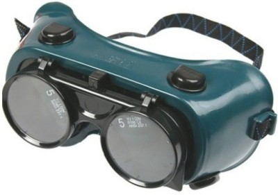 Hansafe-SYN-GNFLP01-Flipup-Goggle-Welding--Safety-Goggle