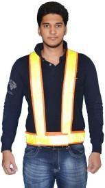 TUTU Safety Jacket
