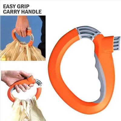 Gep One Trip Grip Grocery Luggage Strap Orange-180