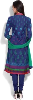http://img5a.flixcart.com/image/salwar-kurta-dupatta/c/m/n/skd-3553blu-biba-32-400x400-imadzt8ahvas3zte.jpeg